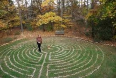 Labyrinth.jpeg