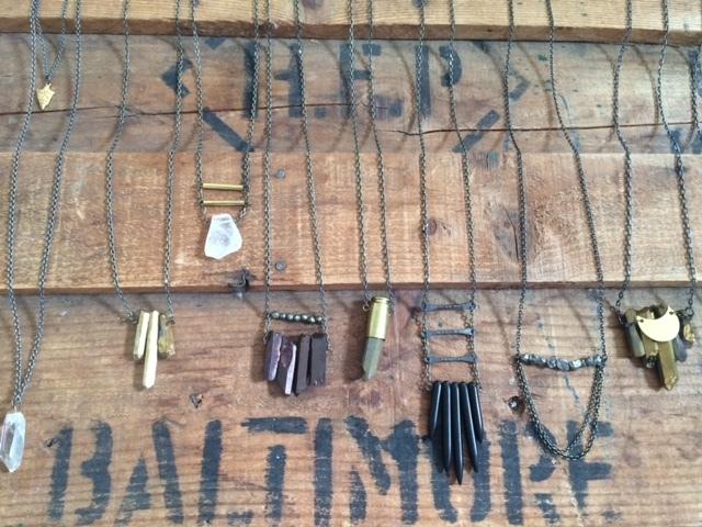 Stone Necklaces.jpg