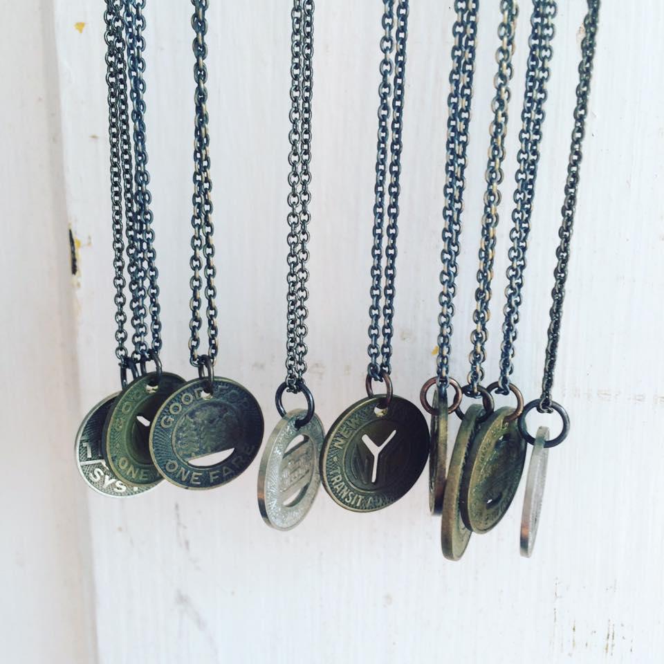 Transit Token Necklaces.jpg