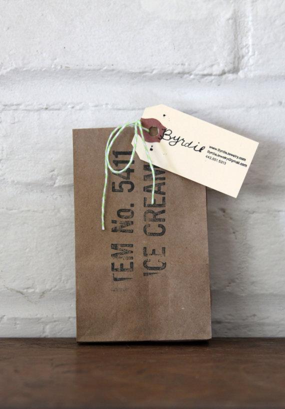 Byrdie Gift Bag.jpg