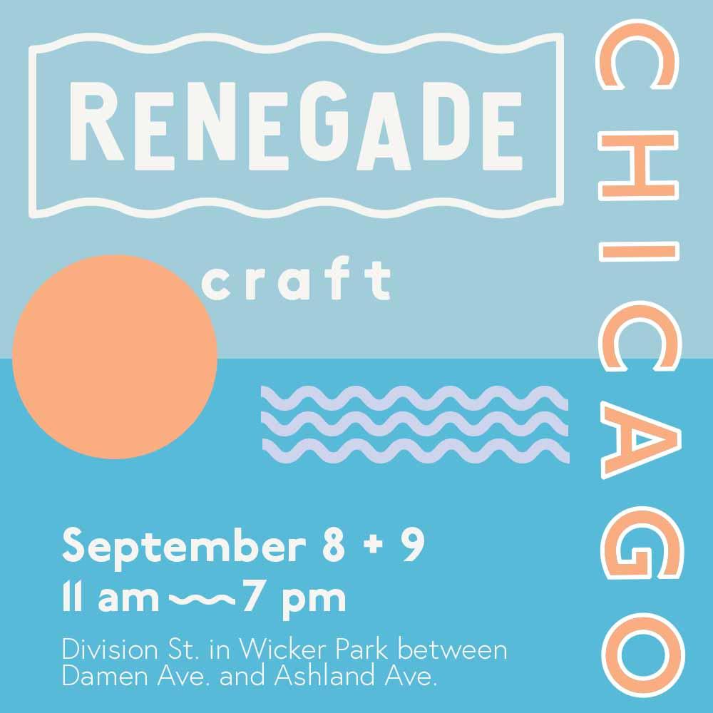 Eflyer-Final-Chicago-September.jpg