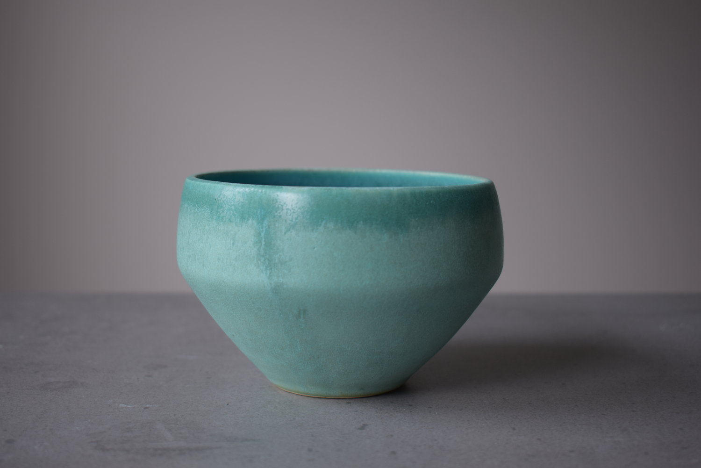 Angela Venarchik Ceramics
