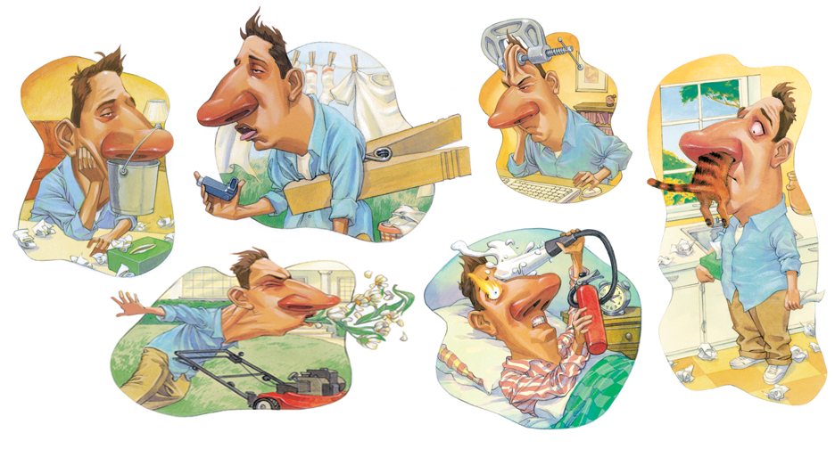 Illustration Portolio-Allergies Page.jpg