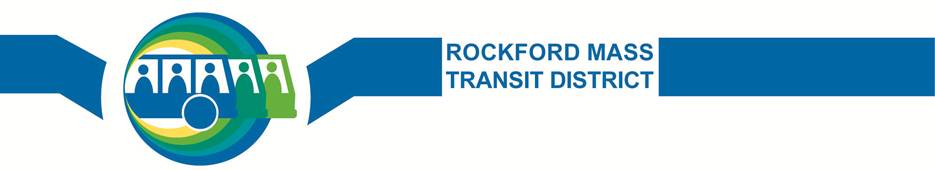 Rockford Mass Transit District