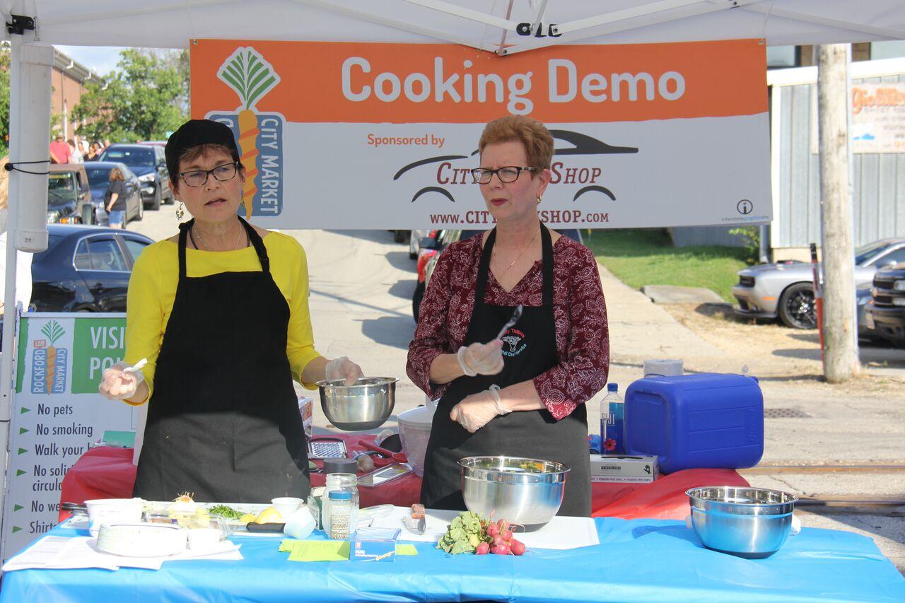 cooking demo 630 2.JPG
