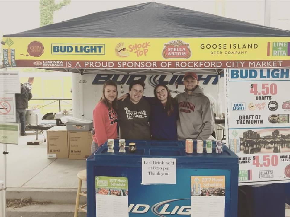beer staff may 19.jpg