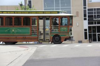 rmtd trolley.jpg