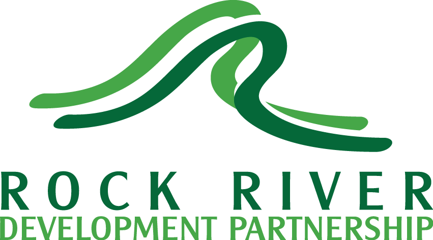 Rock River Development Partnership.png