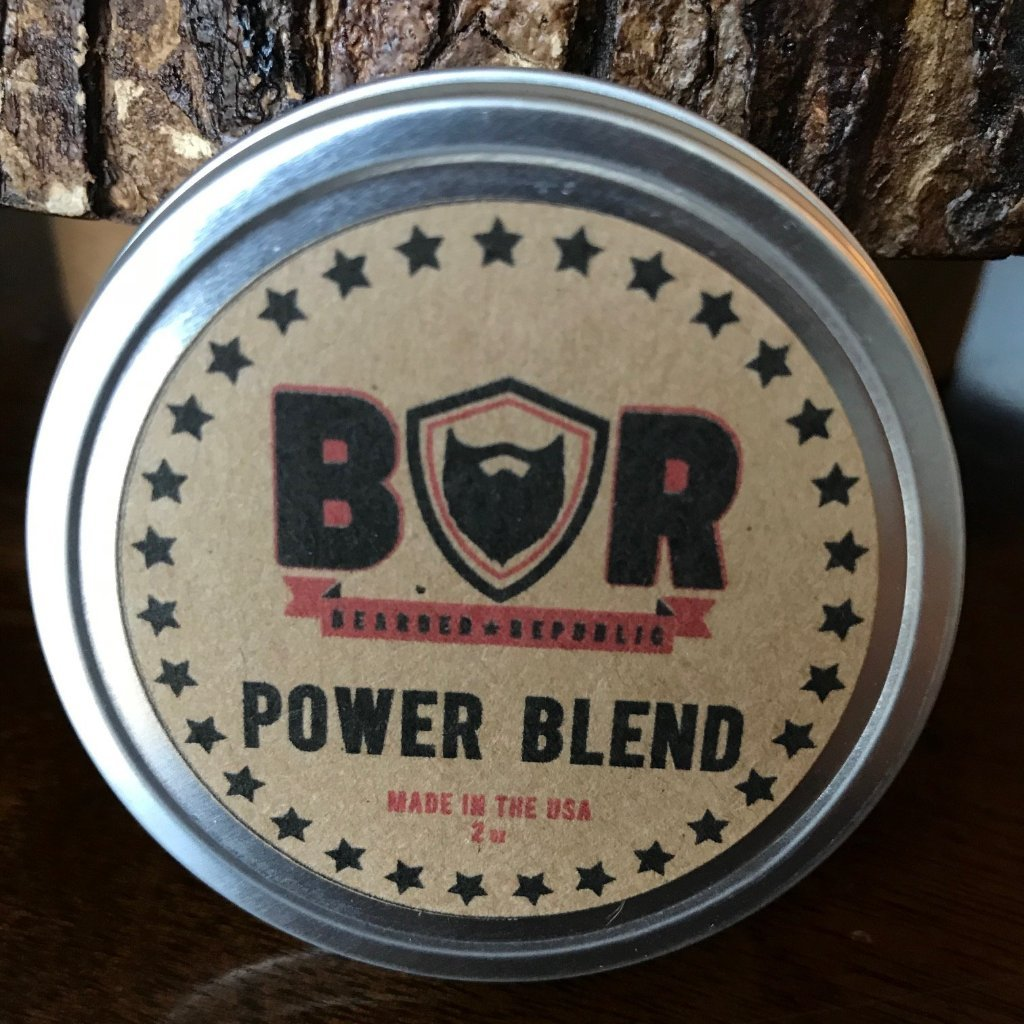 bearded repub product.jpg