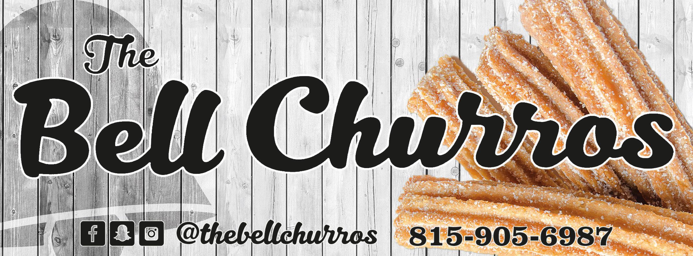 bell churros.jpg
