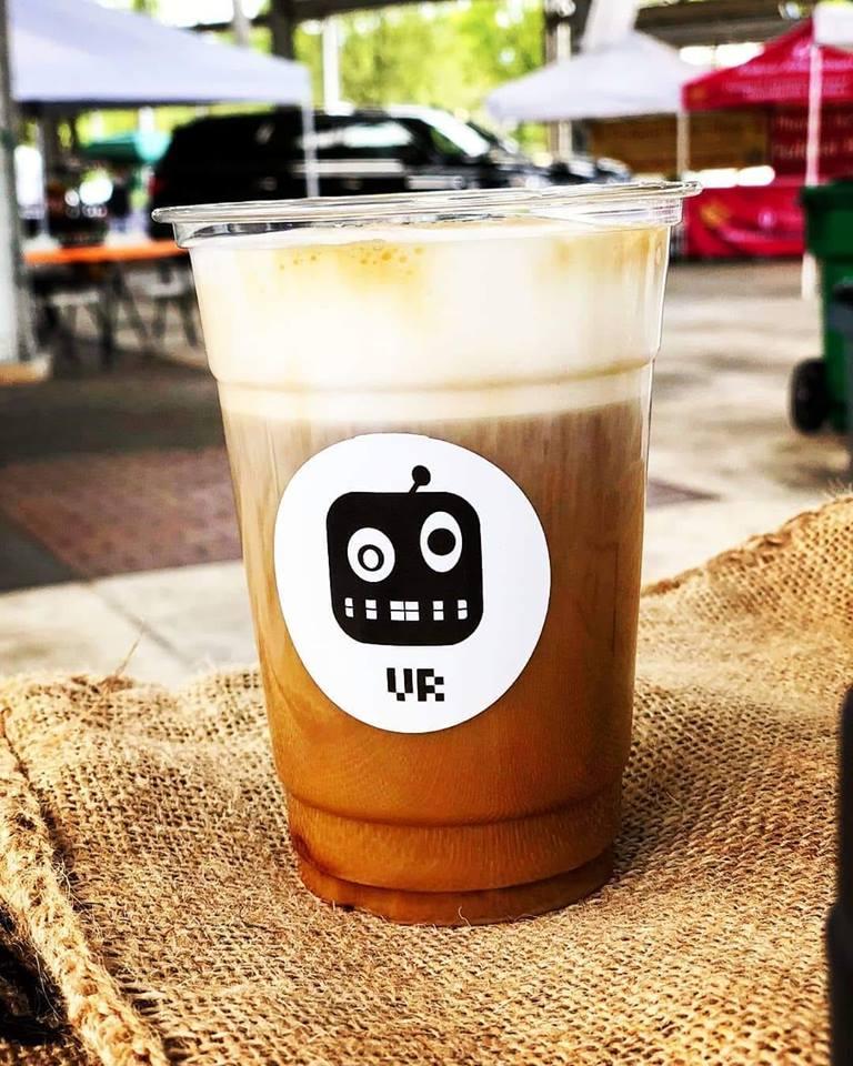 velvet robot coffee.jpg