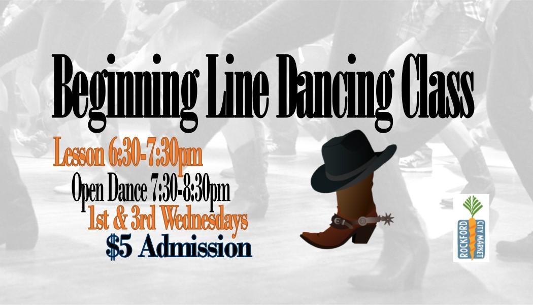 line dance pub banner.jpg