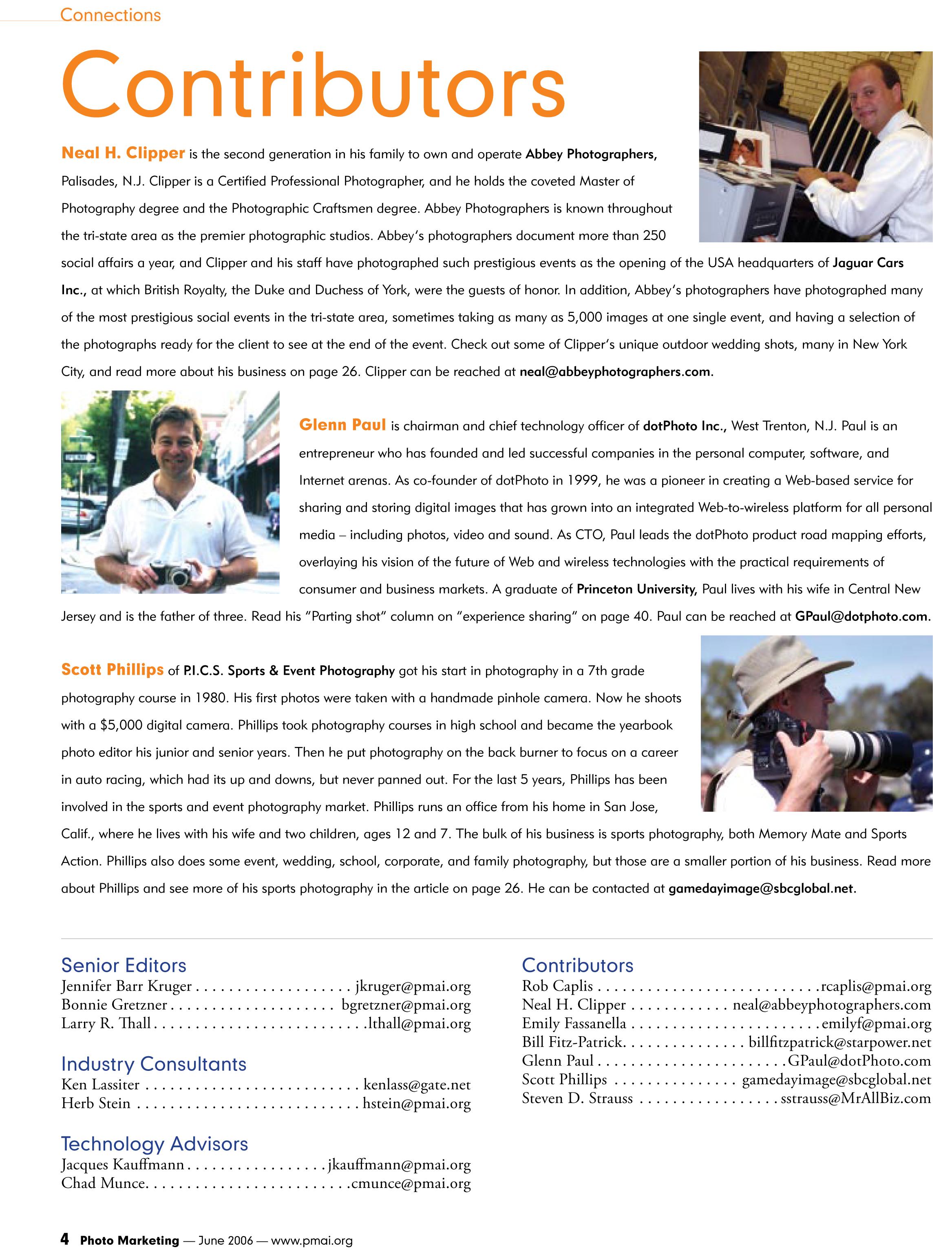 PMAI MAG JULE-2006-8.jpg