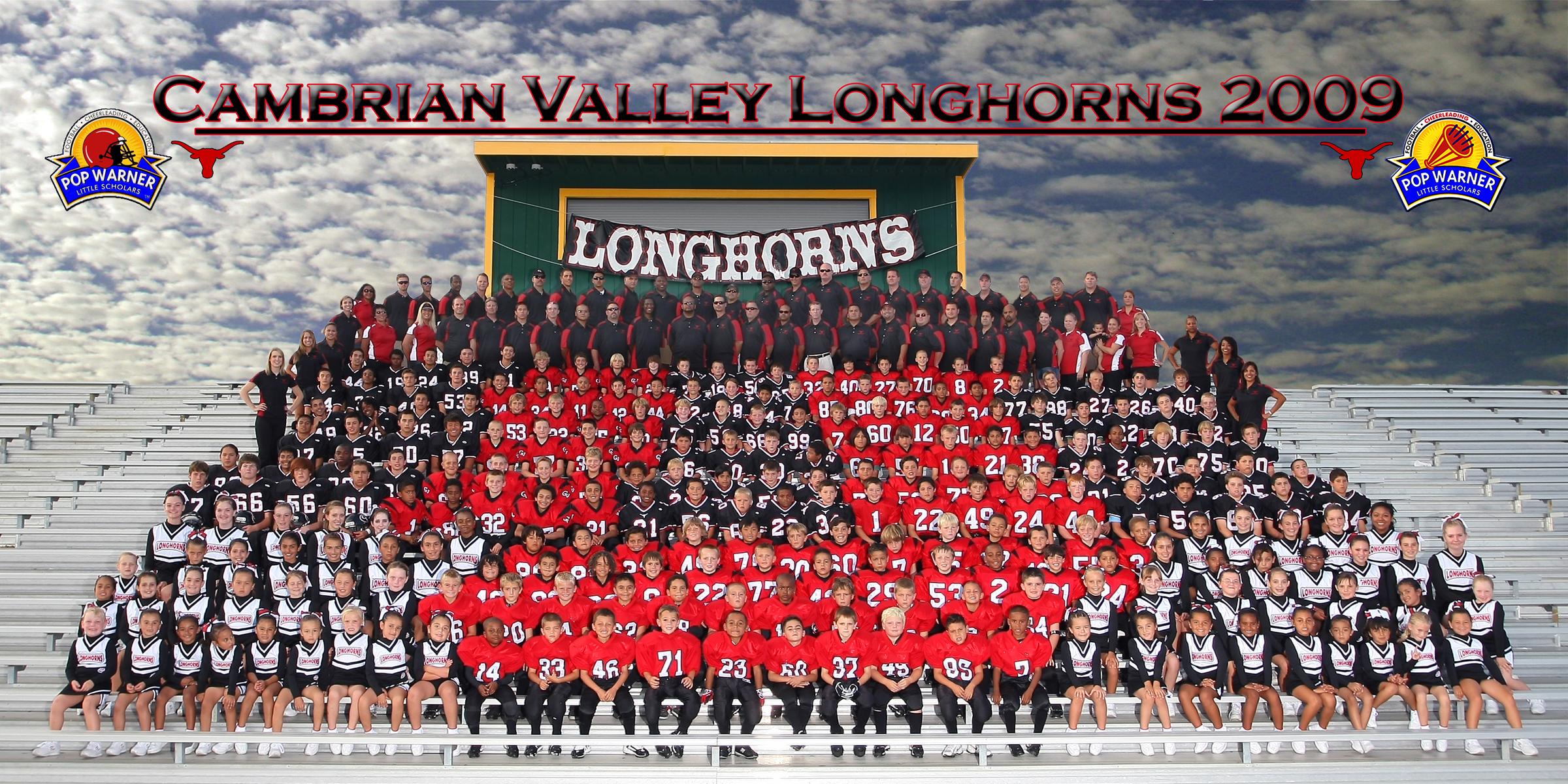 CVL 12x24 League Photo-2009-rs.jpg
