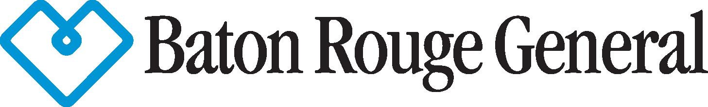 BRG Logo Horizontal-02.png