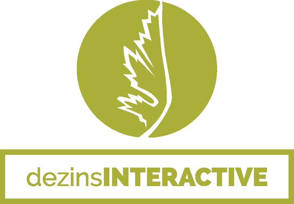 dezinsINTERACTIVE_Logo_2014_green383%28big%29.png