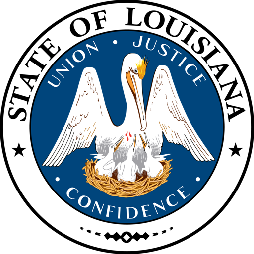 1024px-Seal_of_Louisiana_2010.png