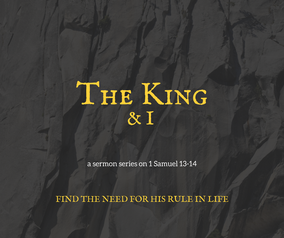 The+King+and+I+(Landscape)+(1).png