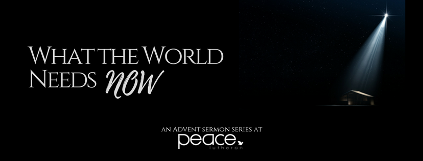 What+the+World+Needs+Now+(FB+Cover+Photo).png