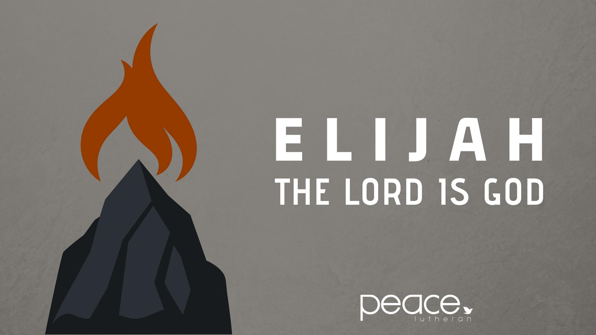 ELIJAH with logo.jpg