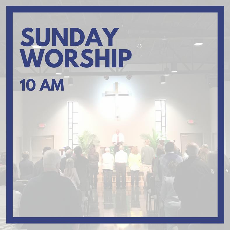 Sunday Morning Worship graphic.png
