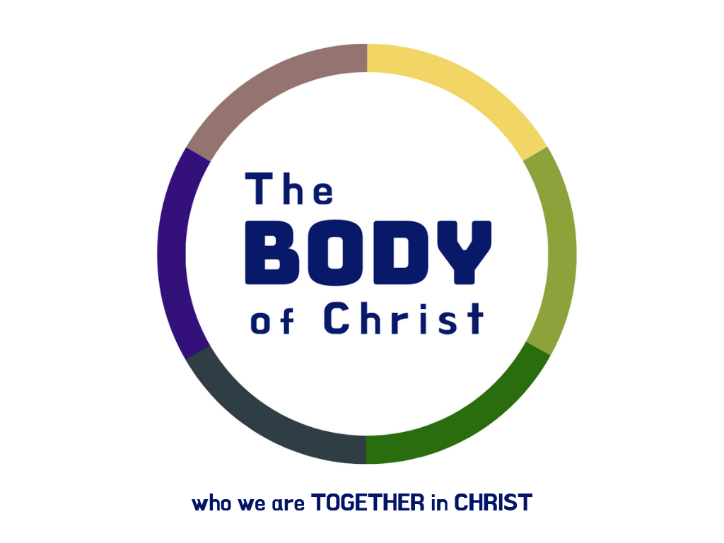 The Body of Christ PP standard with subtext.png