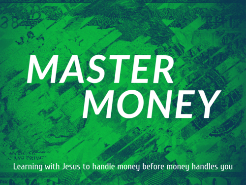MASTER+MONEY+PP.png