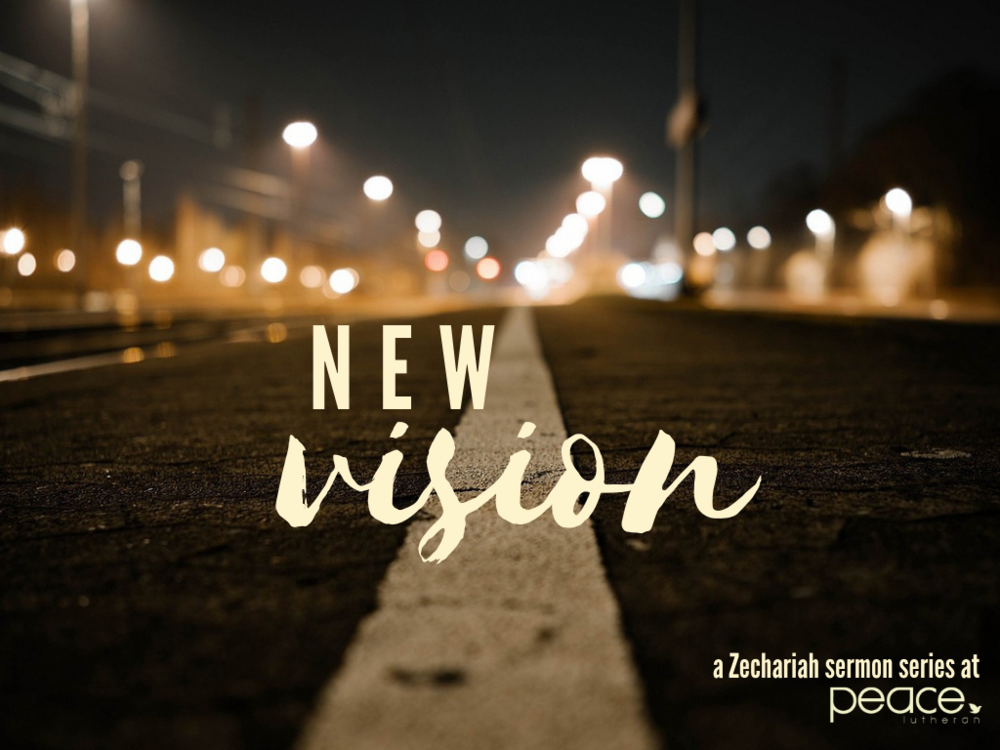 New+Vision+PP.png