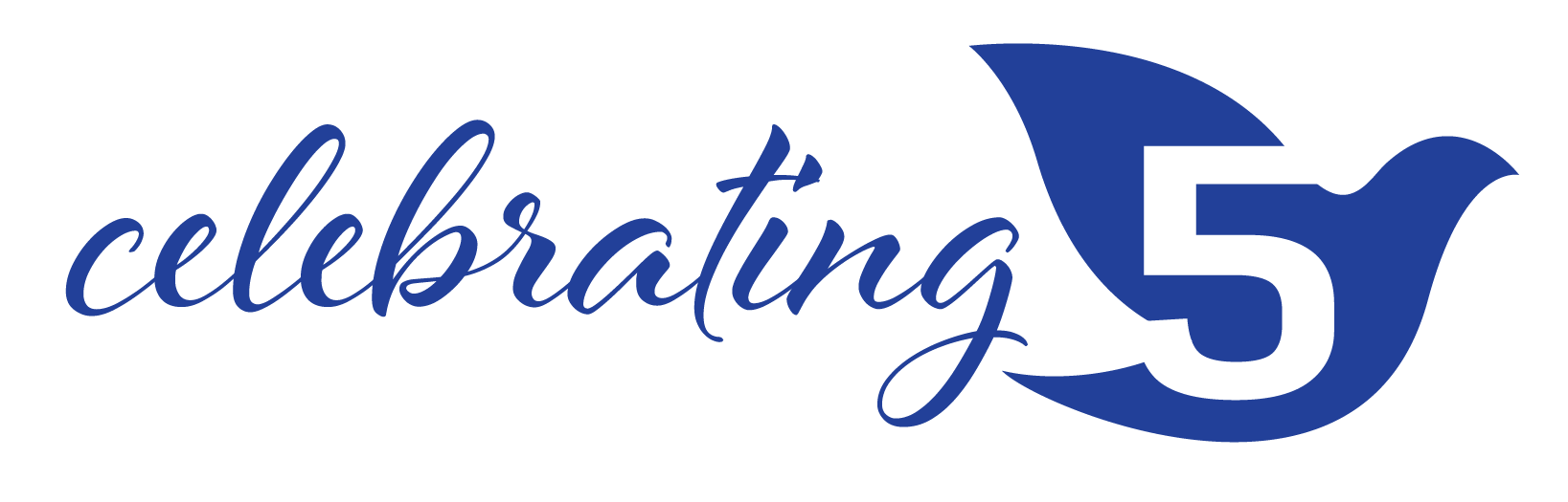 Peace-5-logo-01.png