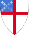Episcopal Church of the United States