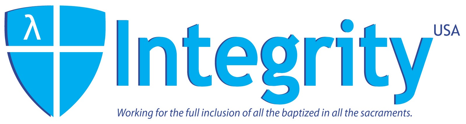 integrity logo_FINAL.jpg