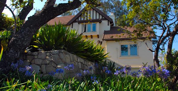 california-episcopal-retreat.jpg