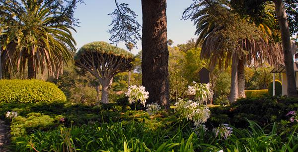 california-spiritual-retreat.jpg