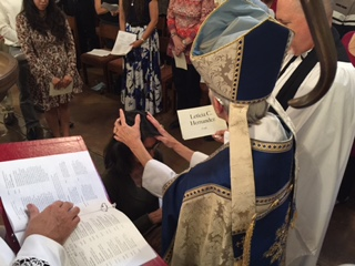 Bishop 8.JPG