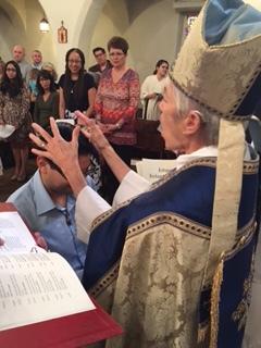 Bishop 20.JPG