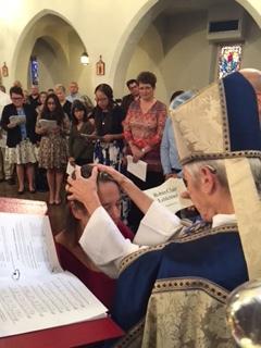 Bishop 31.JPG
