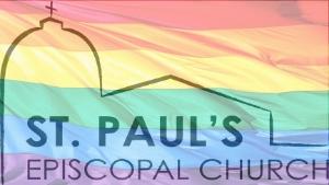 Gay flag logo.jpg