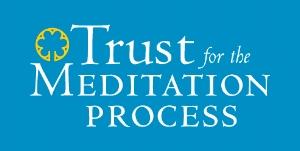 Trust for Meditation Process.jpeg