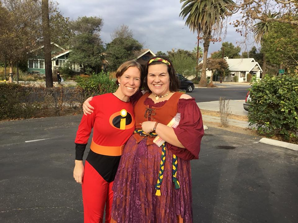 Alex & Katie Halloween.jpg