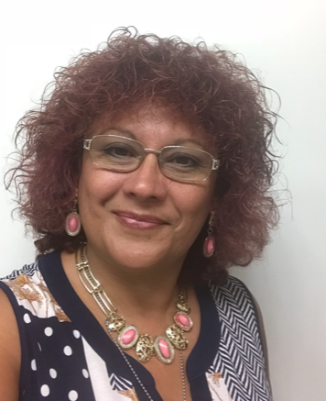 Sandra Martinez.png