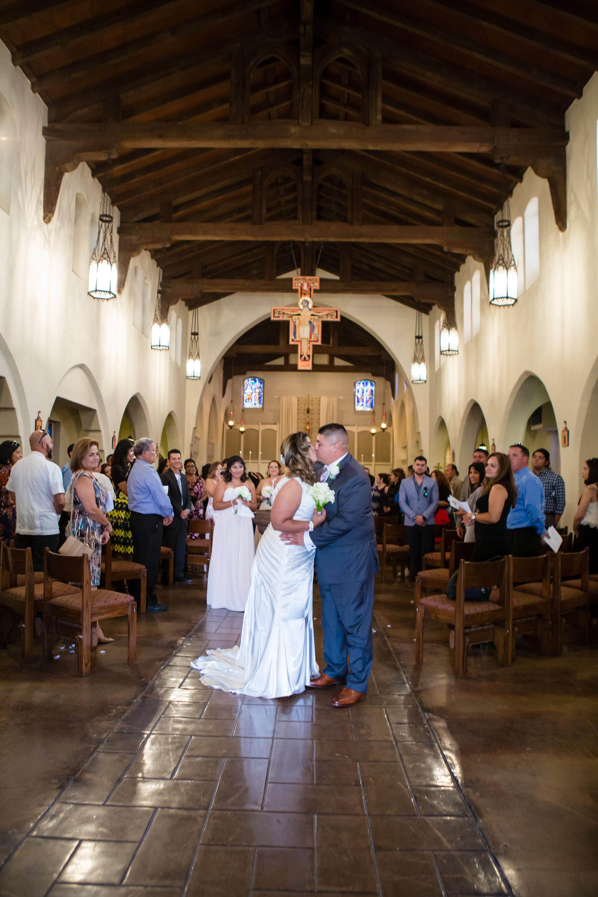 E M Hernandez Wedding-524.jpg