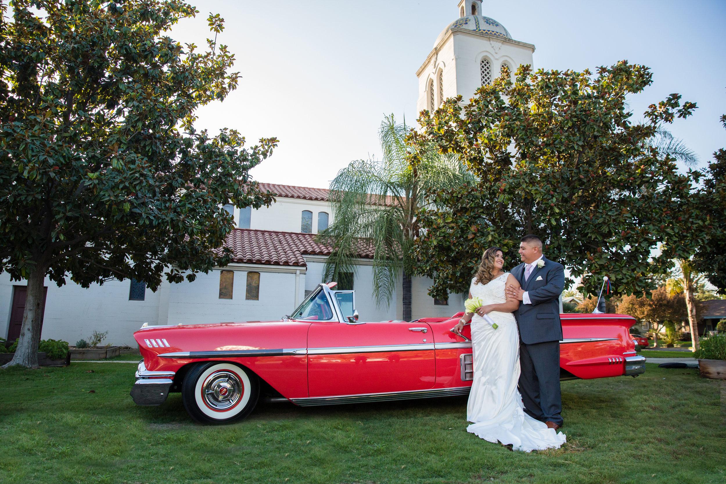 E M Hernandez Wedding-834.jpg