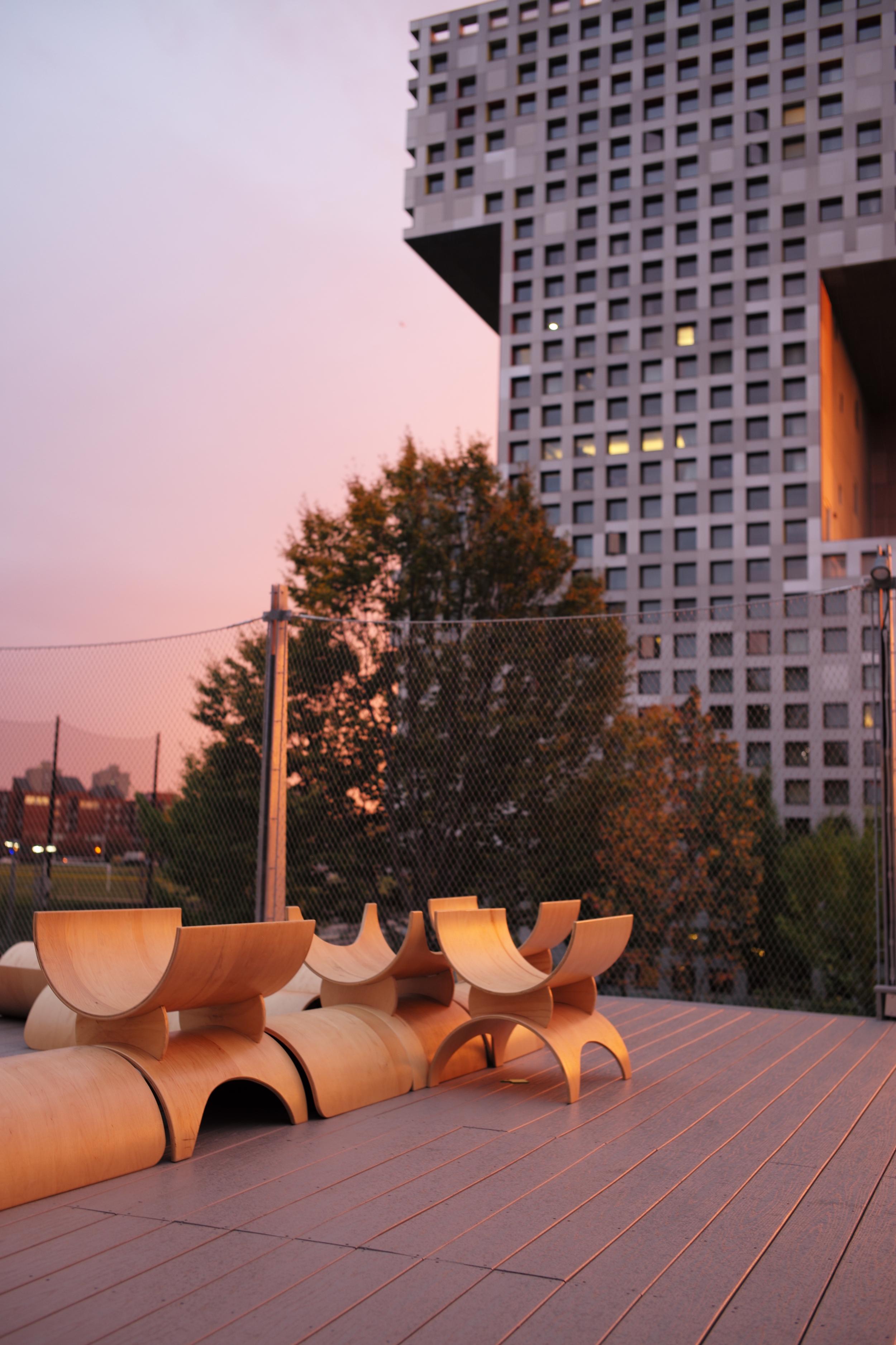 pho-ext-sunset porch-300ppi-13x20.JPG