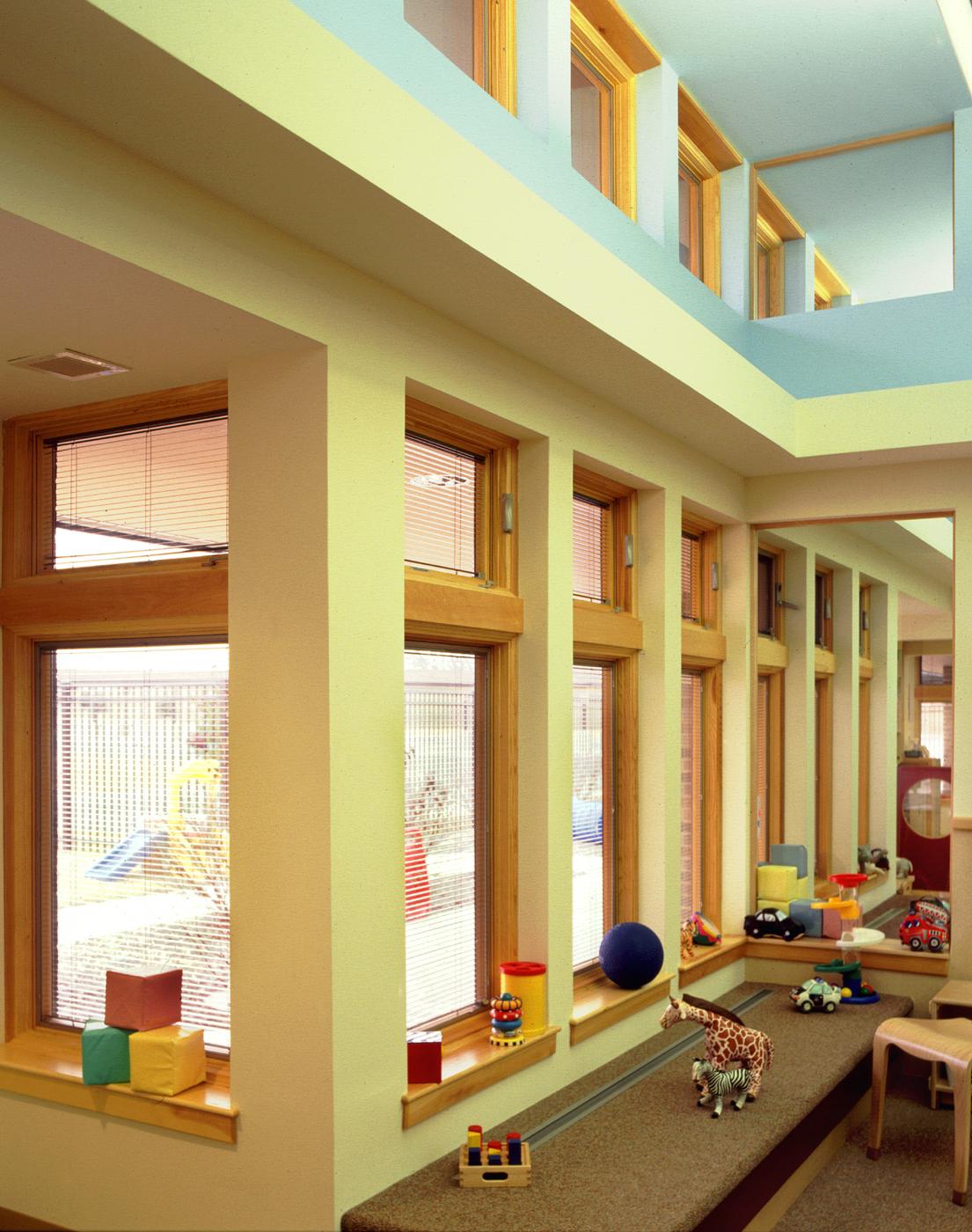 01.84_pho-int-nursery-200ppi-6x7.jpg