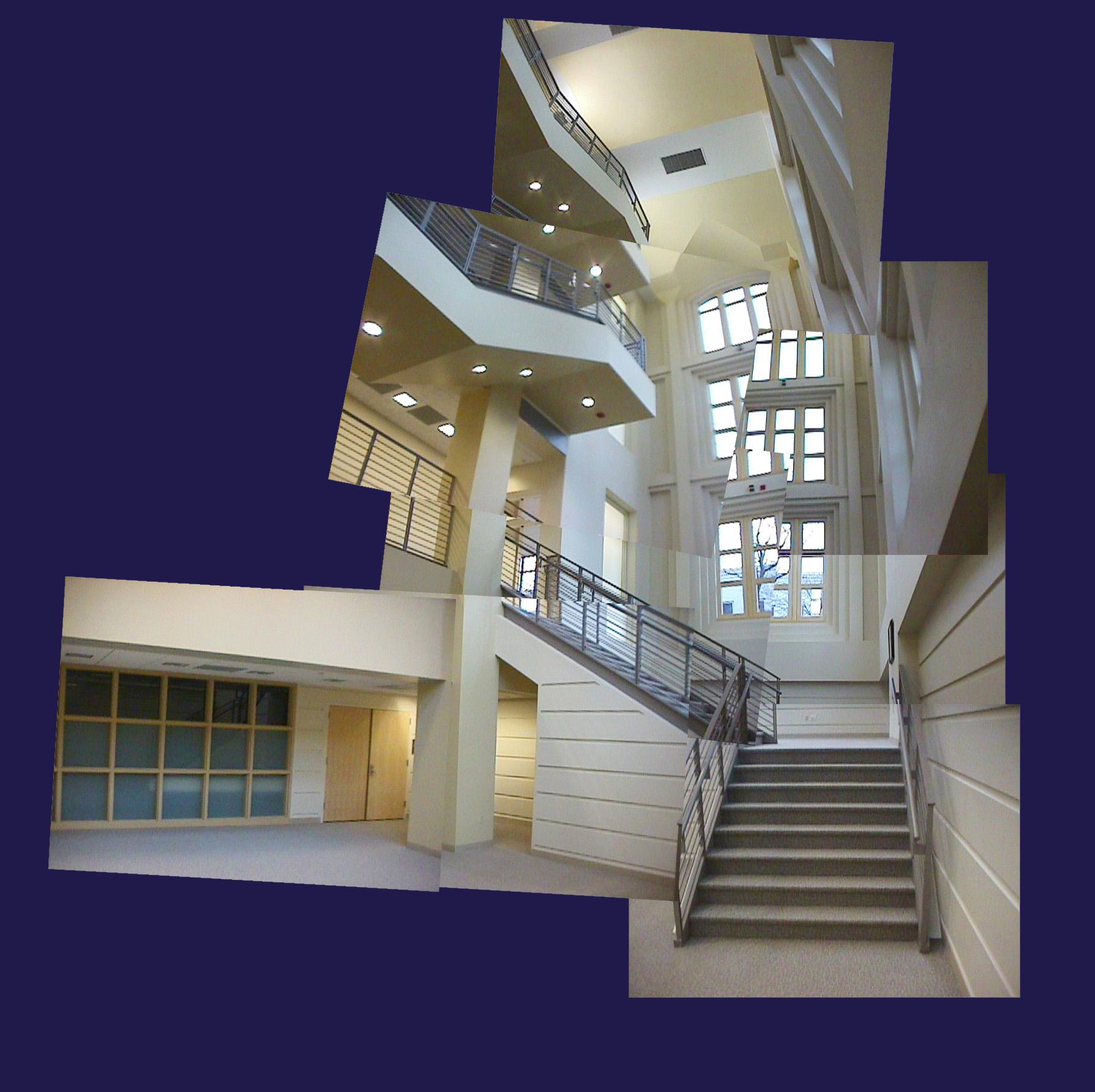 pho-int-atrium flat-300ppi-6x6.jpg