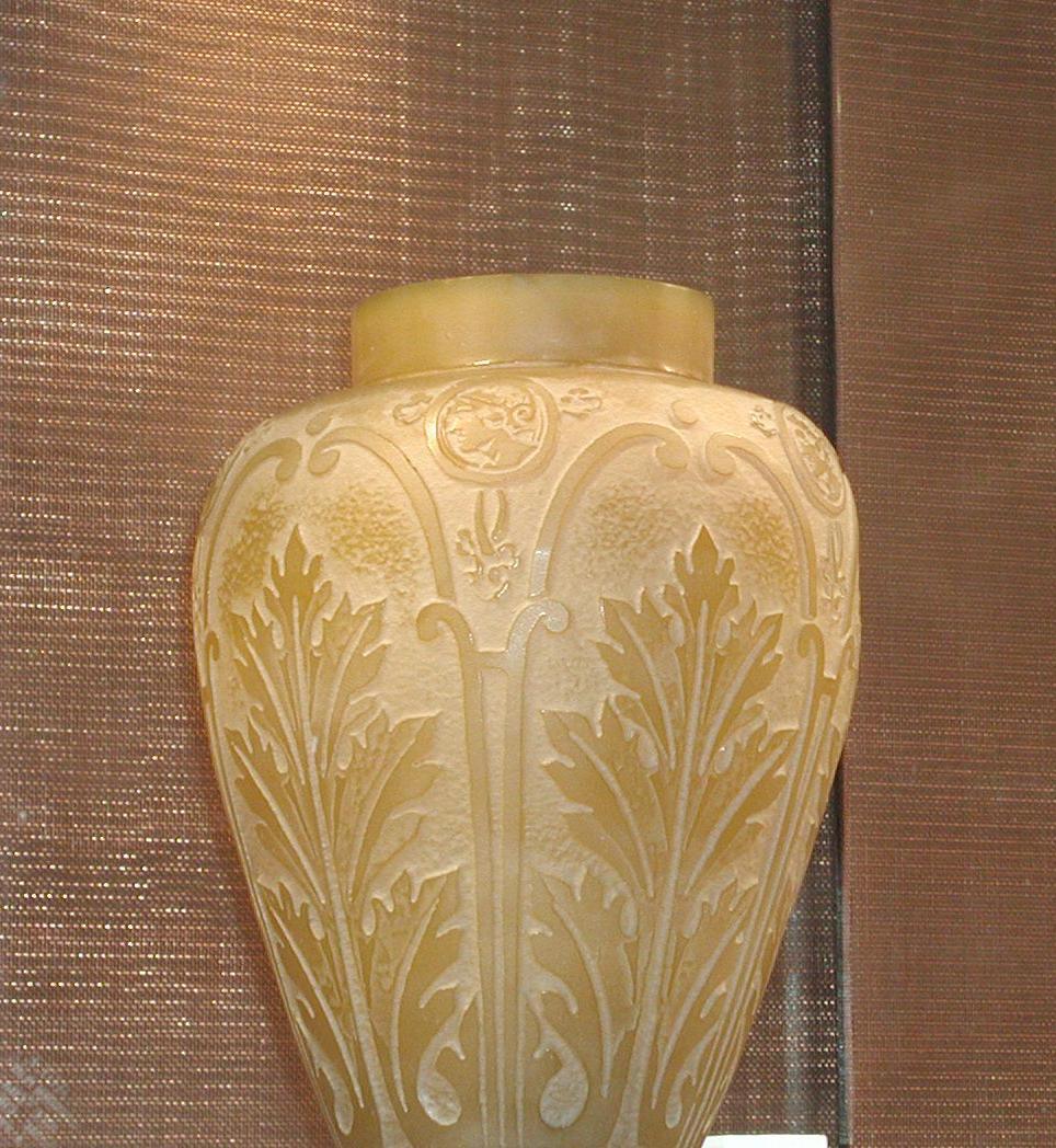 pho-int-leaf vase-crop-72ppi-13x15.jpg