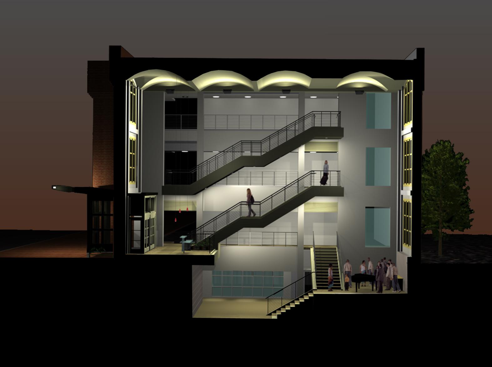 sect-atrium-200ppi-8x6.jpg