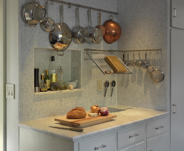 phopro-int-kitchen-H1500px.jpg