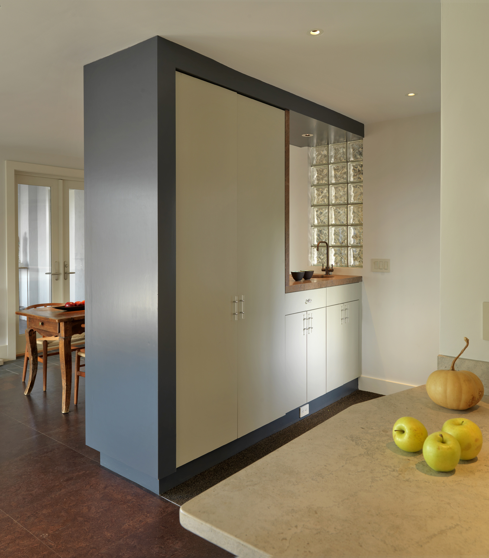 phopro-int-closets-V1500px.jpg