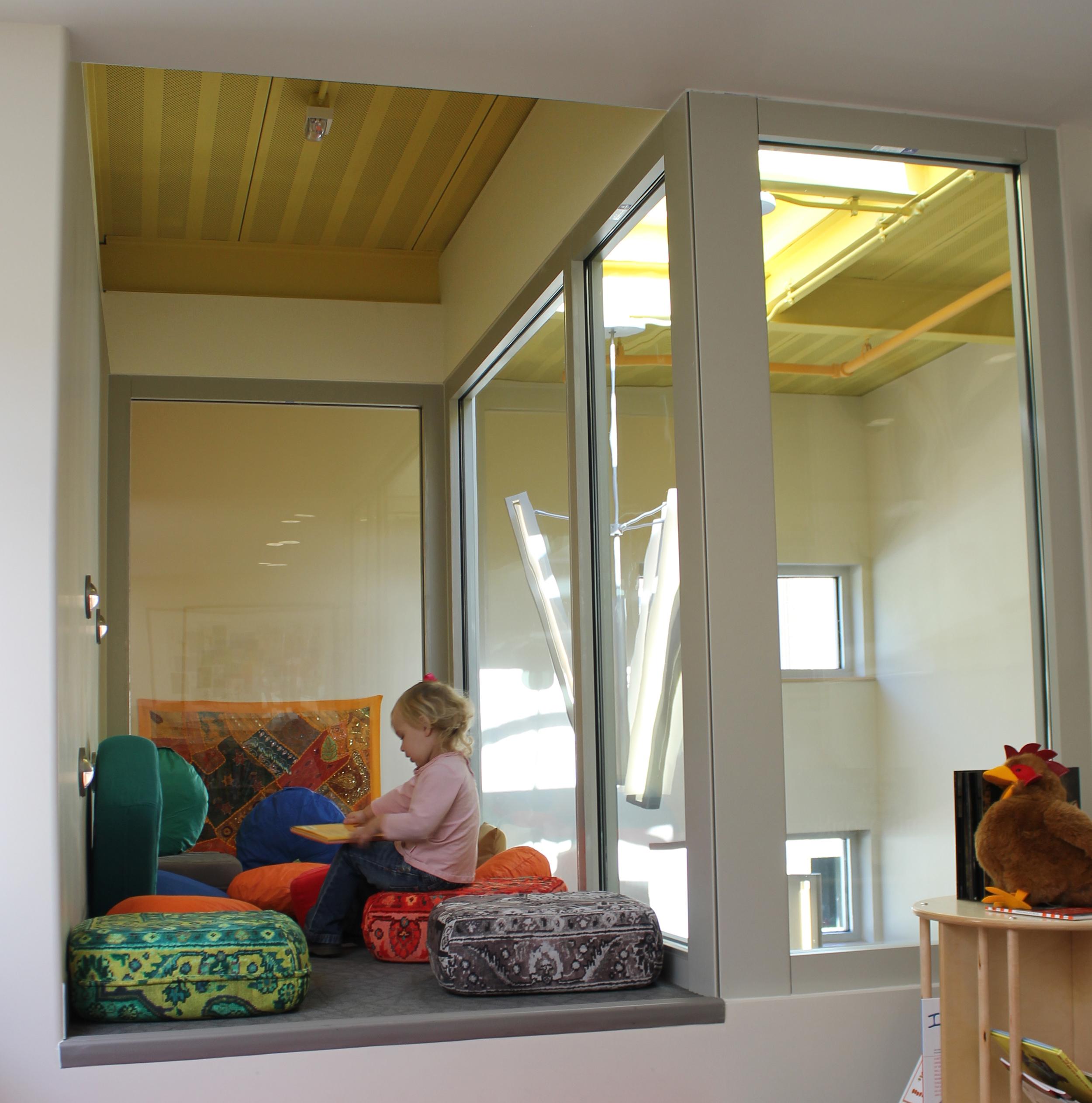 pho-int-stair loft reading-sq crop 300ppi-9x9.jpg